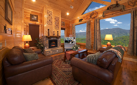 Adding Country and Western Decor to Your Home