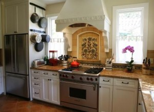 Decorating A Spanish Style Kitchen Ideas To Help You Achieve The Look