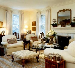 Decorating Your Home In Traditional Southern Style Spread The Love A