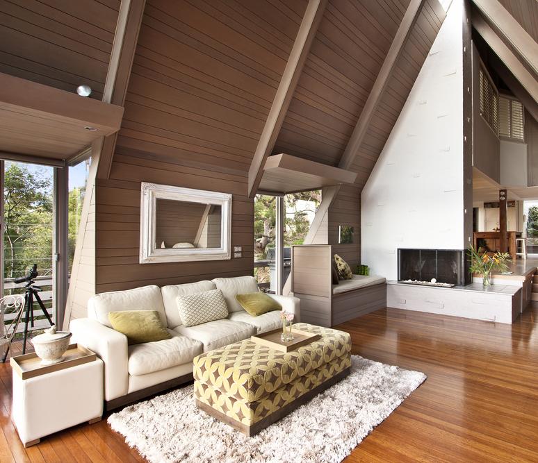 Interior Design Basics For Beginners