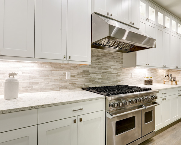 Choosing The Right Tile For Your Style