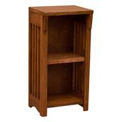 made doors lane ivy bookcase with handmade by ivylanefurniture fine mission custom glass bookshelf style