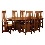 High Quality Dining Sets