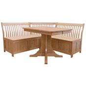 American Made Shaker Furniture Shaker Style Furniture