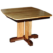 Dining Tables Mission Dining Tables Oak Dining Tables