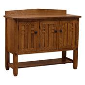 Mahogany Furniture - Mahogany furniture