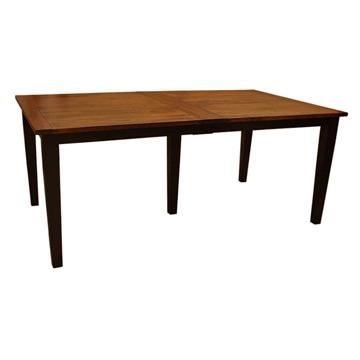 Barn Furniture