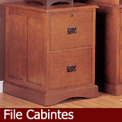 File Cabinets