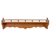 Barn Furniture - The Best Built Wood Furniture in America ...