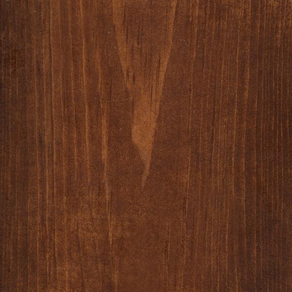 Solid Walnut Custom Coffee Table - LFAWHL443218DW