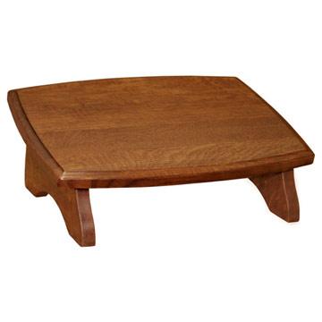 sc 1 st  Barn Furniture & Little Toddler Amish Footstool - RCBELT111 islam-shia.org