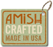 Amish Crafted Solid Wood Furniture