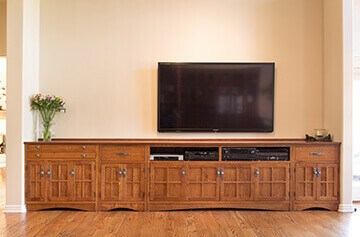 craftsman furniture contemporary craftsman furniture buy made in usa by amish crafters