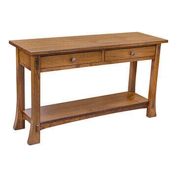 Buy Sofa Tables | Solid Wood Furniture & Accessories