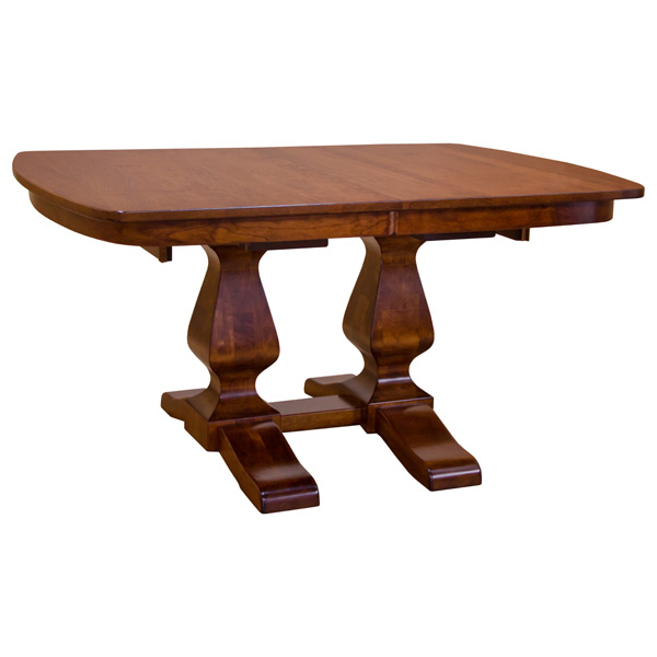Super 60 Beutiful Home Inspiration Xortanetmahrainfo