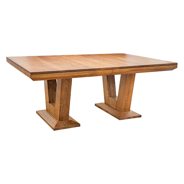 Ordinaire Mckay Dining Table