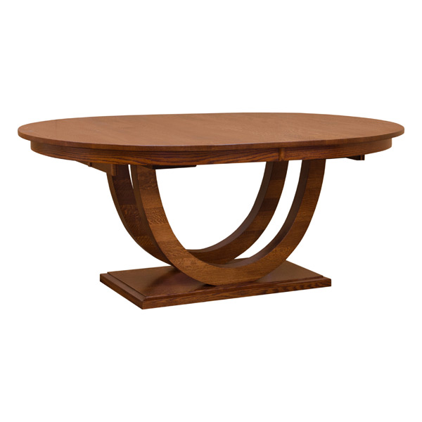 Oval Dining Table W Leaves Dining Tables Barn Furniture - 72 oval dining table