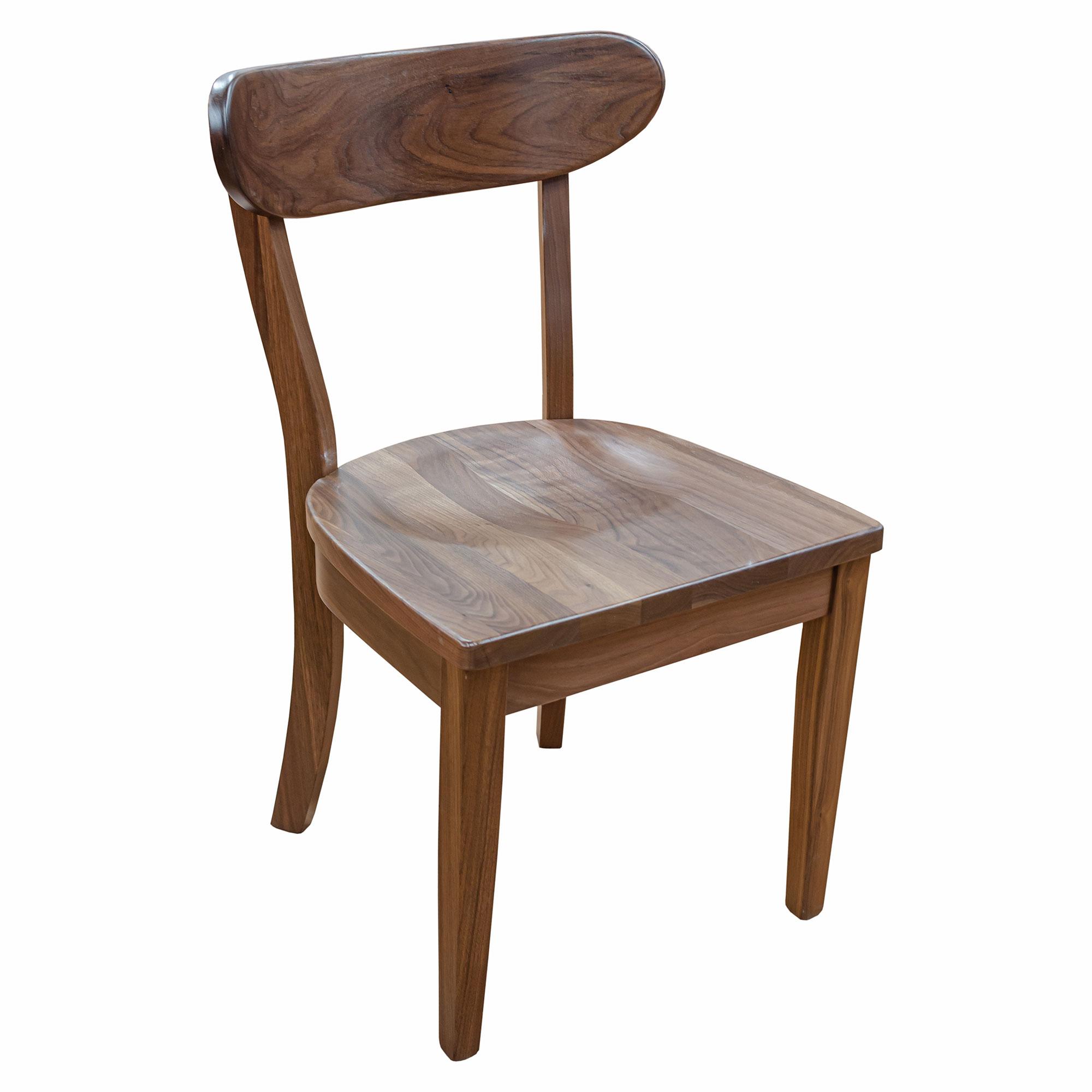 Windor Side chairs | Barn Furniture