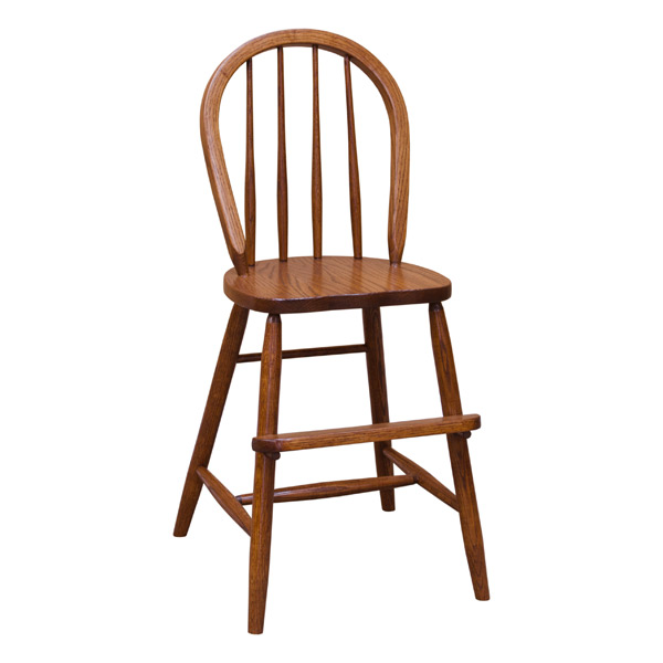 Traditional Childu0027s Chair. Tap To Expand