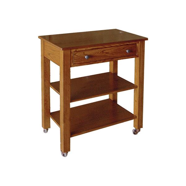 View Microwave Cart Barn Furniture