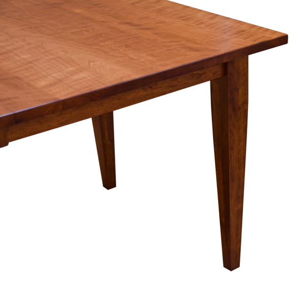 36 x 60 dining table dining room 36