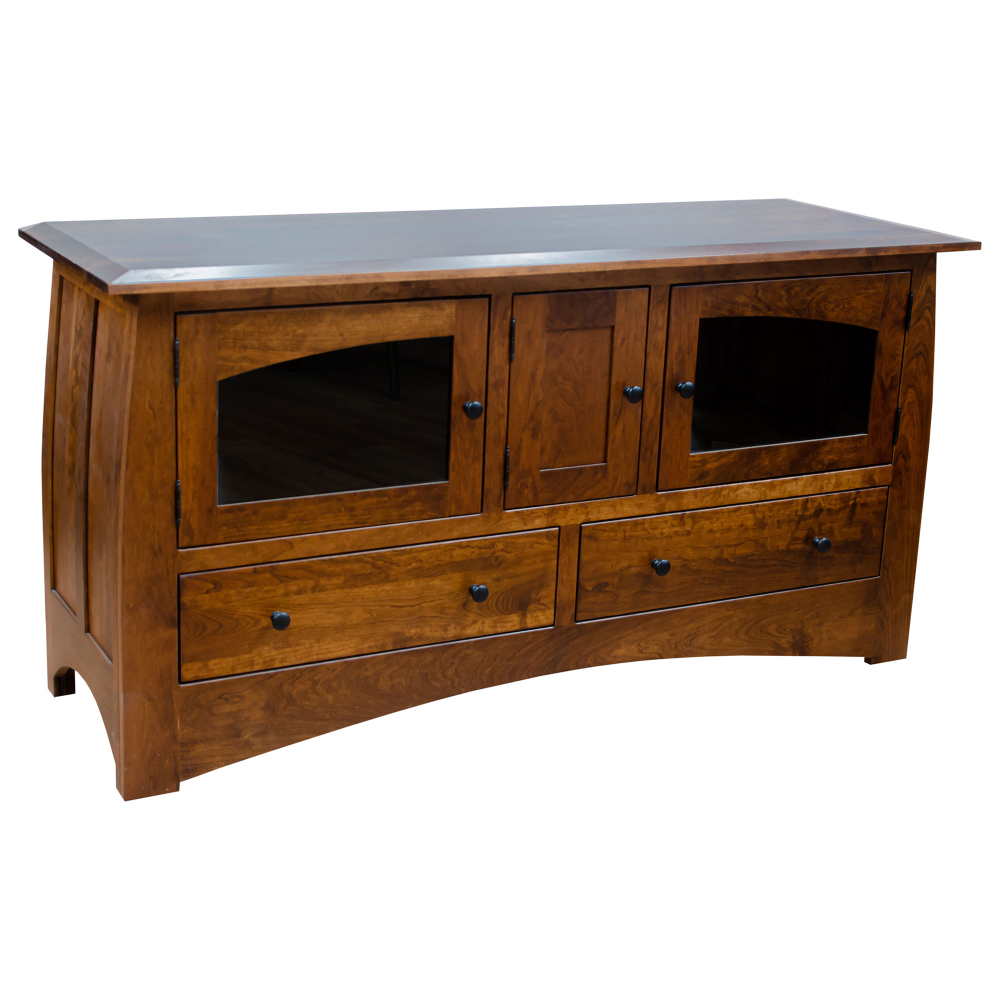 Asp   Barn Furniture