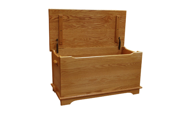 36 Toy Box Hope Chests Barn Furniture