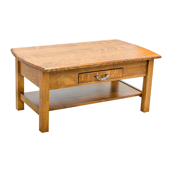Good Contemporary Lift Top Coffee Table. *Product Picture May Not Reflect Actual  Price. Please Use Pull Down (when Available) To Determine Your Price.
