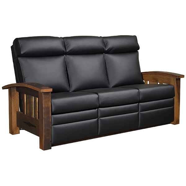 Tiverton Recliner Sofa | Barn Furniture