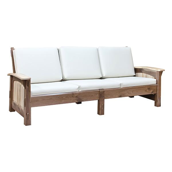 Olde Shaker Sofa Sofas Loveseats