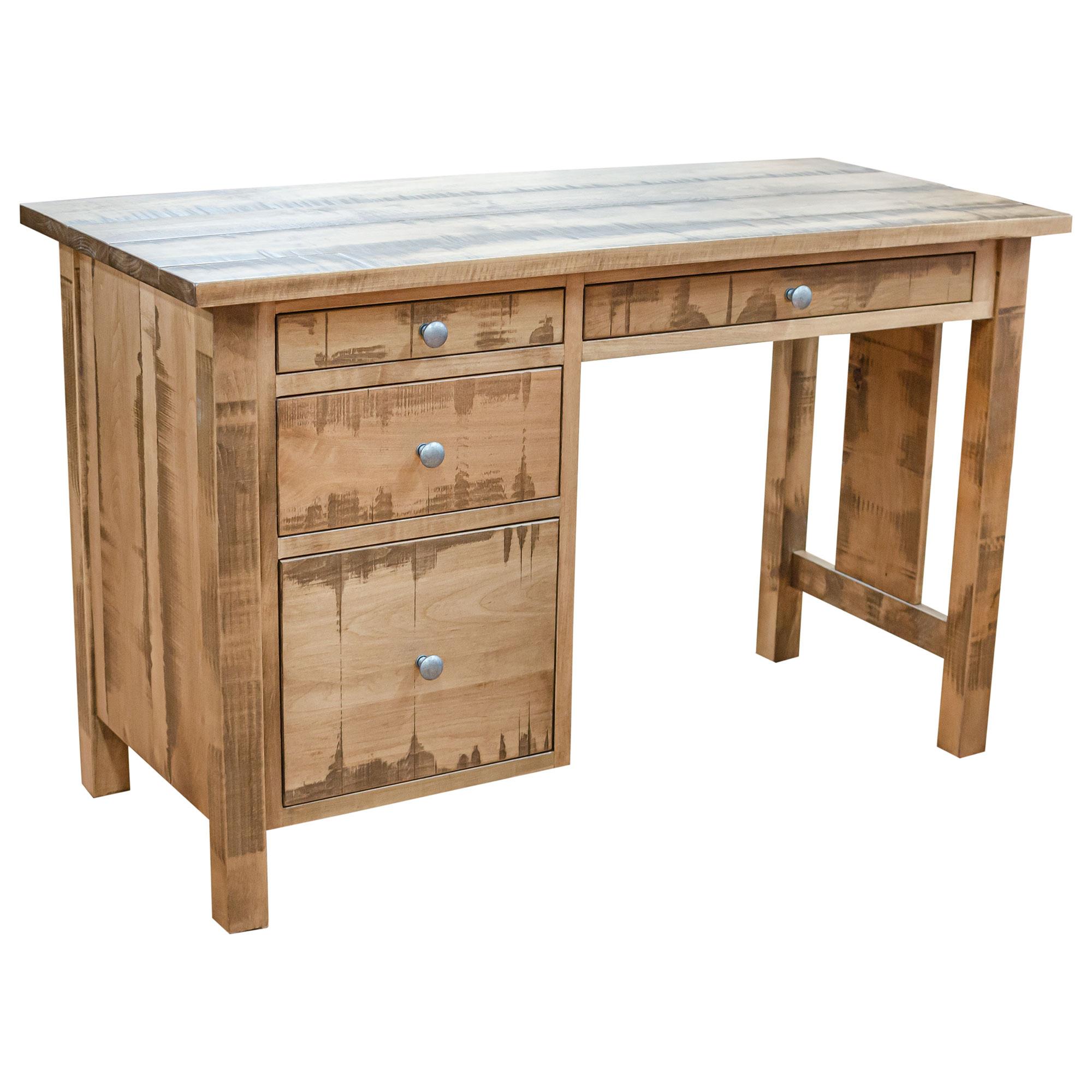 48 Amish Mission Desk Desks Barn Furniture
