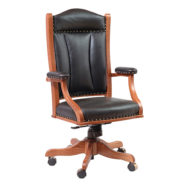 Office Desk Arm Chair Chairs