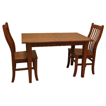 Barn Furniture   The Best Built Wood Furniture In America Since 1945