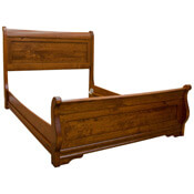Traditional Lux Dresser Dressers Amp Chests Barn Furniture