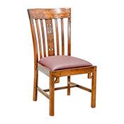 Greene & Greene Side Chair