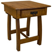 Christy Lumbar Arm Chair Dining Chairs Barn Furniture