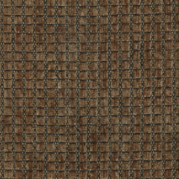 Fabric - 2013B Walnut