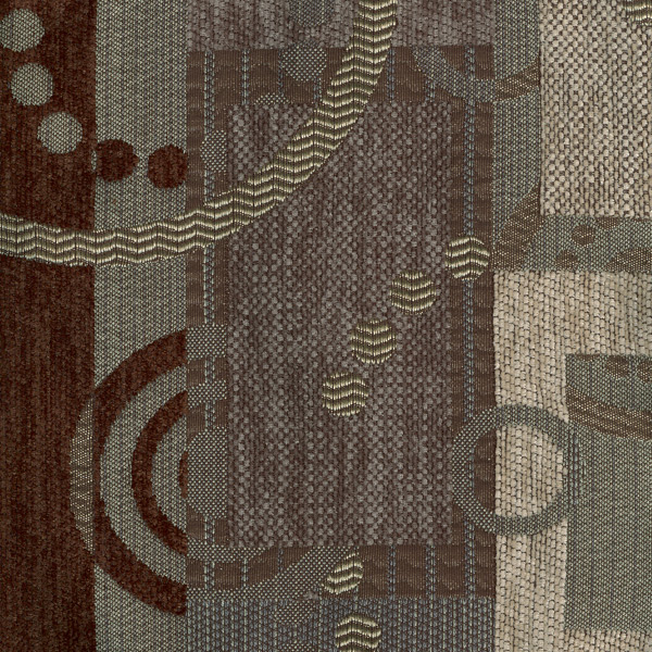 Fabric - 2210K Fossil