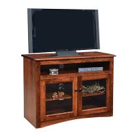 Economy TV Stand