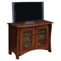 Master TV Stand