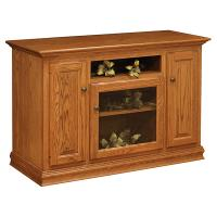 50 '' Traditional TV Stand