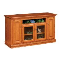 60 '' Traditional TV Stand