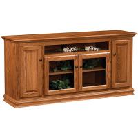 70 '' Traditional TV Stand