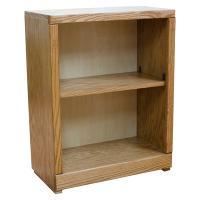 """24"""" x 30"""" Bookcase"""