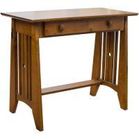 36'' Crofter Desk