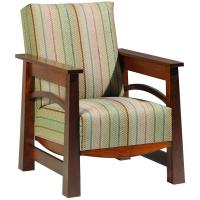 Adison Arm Chair