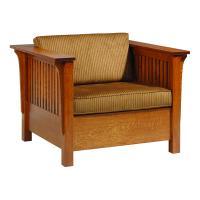 Sleeper Chair Twin Size