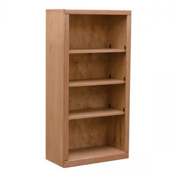 """24"""" Contemporary Bookcase"""