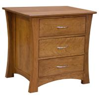 Shinto Night Stand