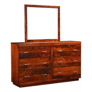 Berkeley Dresser